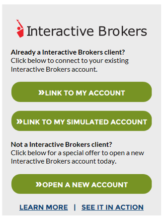 Introducing broker one two trade